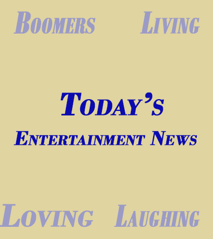 Opinion Boomers adult entertainment
