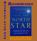 Baby Boomers North Star