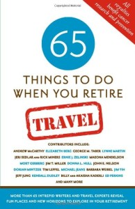 65 Things To Do