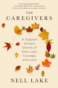 Boomers Caregivers